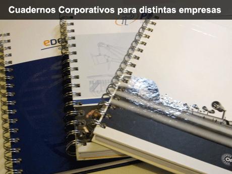 cuadernos-ultimos