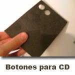 Botones para CD